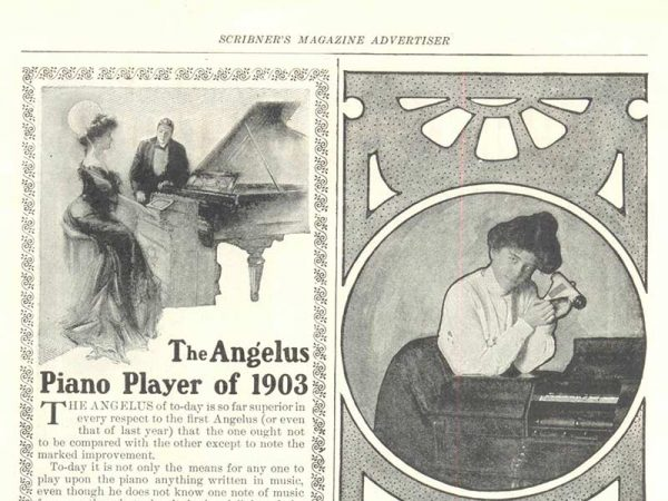 AngelusJune-1903
