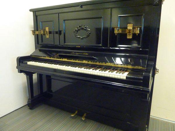 schiedmayer-piano-zwart