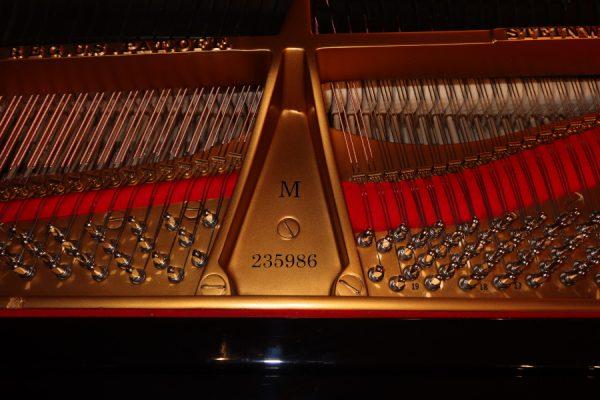 SteinwayM235986-serial
